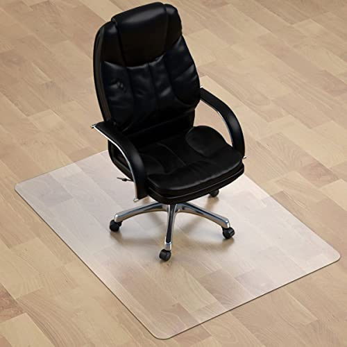 Office Mat Floor Protectors for Office Chairs NUOLIDE Office Chair ...